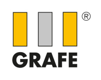 GRAFE Advanced Polymers GmbH