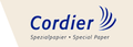 Cordier Spezialpapier Gmbh