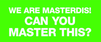 Masterdis GmbH