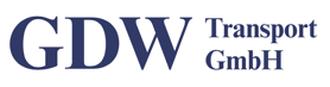 GDW Transport GmbH