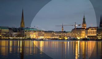 NW Assekuranzmakler Hamburg GmbH & Co. KG