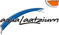 aquaLaatzium Freizeit – GmbH