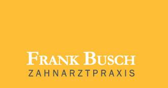 Zahnarztpraxis Frank Busch