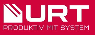 URT Utz Ratio Technik GmbH