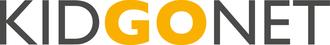 Kidgonet GmbH