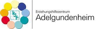 Erziehungshilfezentrum Adelgundenheim