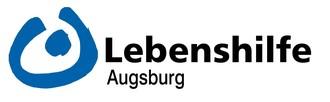 Lebenshilfe Augsburg e. V.