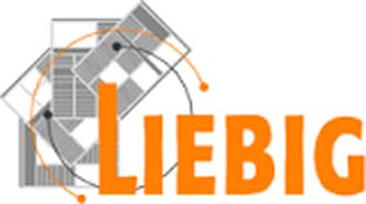 Presse-Vertrieb Hermann Liebig GmbH