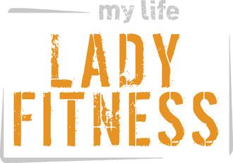Fitness Lady GmbH