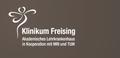 Klinikum Freising GmbH