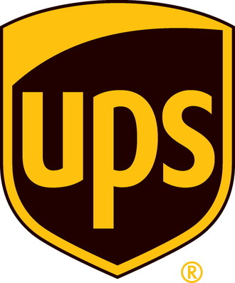 United Parcel Service Deutschland Inc. & Co. OHG