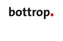 Stadtverwaltung Bottrop
