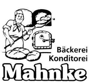Bäckerei und Konditorei Thomas Mahnke und Ragna Mahnke