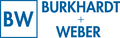 BURKHARDT+WEBER Fertigungssysteme GmbH Jobs