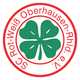SC Rot-Weiß Oberhausen e.V.