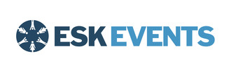 ESK Events & Promotion GmbH