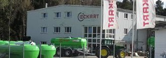 Eckart Maschinenbau GmbH