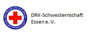 DRK-Schwesternschaft Essen e. V.