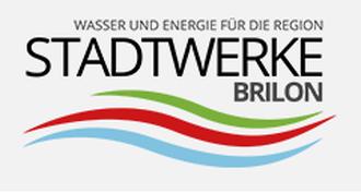 Stadtwerke Brilon AöR / Energie GmbH