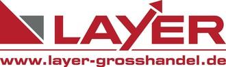 LAYER-Grosshandel GmbH & Co.KG