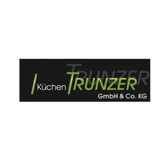 Arbeitgeber Kuchen Trunzer Gmbh Co Kg