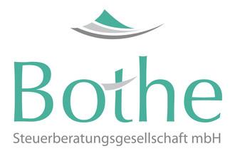 Bothe  Steuerberatungsgesellschaft mbH