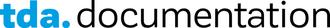 Dokumentationsbüro Alex GmbH
