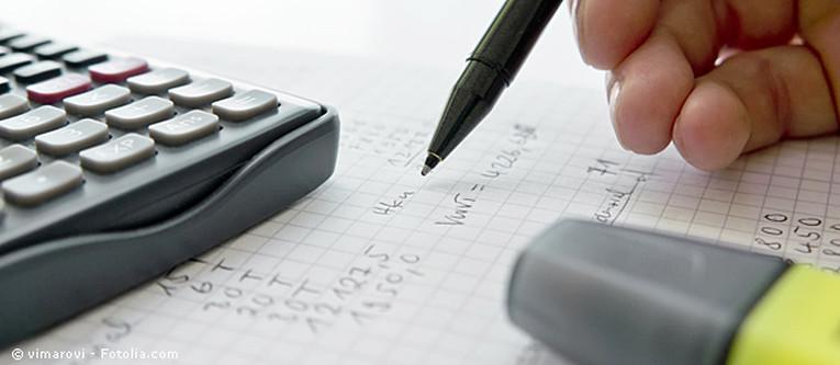 CAD / CAM - Programmierer (m/w) - Konstruktion