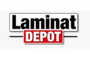 Laminat Depot / Peter & Schaffart GmbH