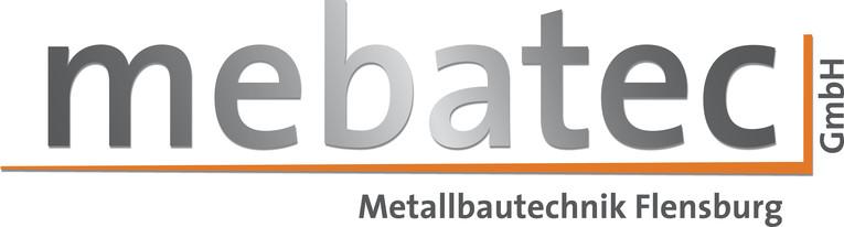 Maschinenbautechniker / Metallbaumeister