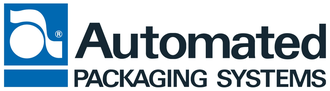Automated Packaging Systems Ltd.