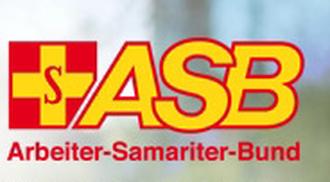 Arbeiter-Samariter-Bund Betriebs GmbH Ruhr