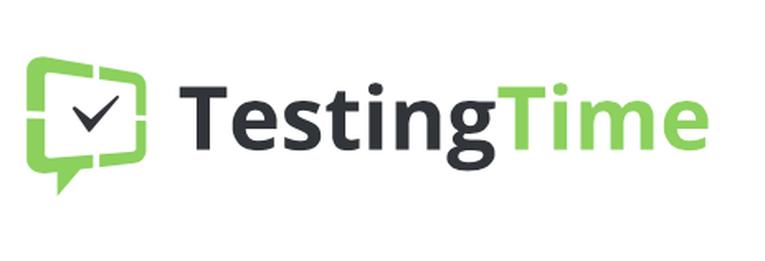 gesucht sind Personen aus dem Bereich Indutrie- und Handwerk - Verdiene Geld mit dem Testen einer neuen App.