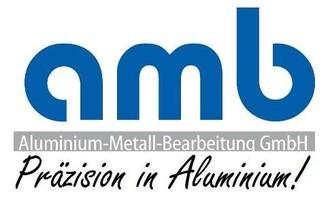 amb GmbH