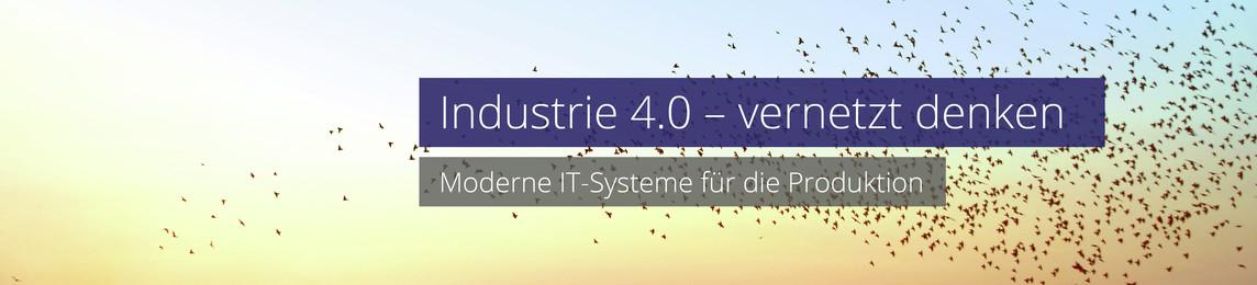 DE software & control GmbH