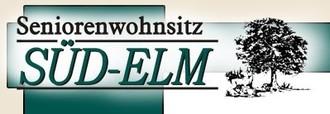 Seniorenwohnsitz SÜD-ELM, Schernikau GmbH, Altenwohn- und Pflegeheim