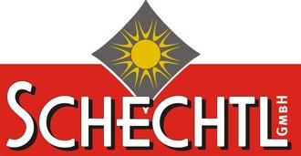 Schechtl GmbH