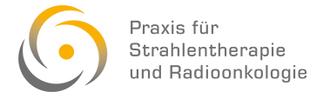 Zentrum für Strahlentherapie und Radioonkologie