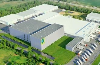 EDEKA Nord Service- und Logistikgesellschaft mbH