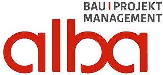 alba Bau | Projekt Management GmbH