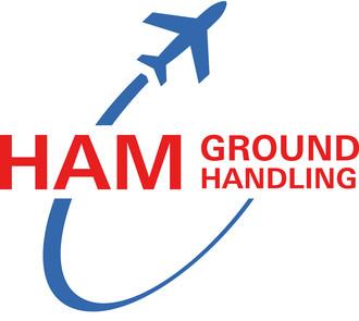 HAM Ground Handling Group