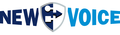 New Voice Systems GmbH