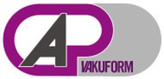 CAP Vakuform GmbH