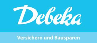 Debeka-Geschäftsstelle Saalfeld
