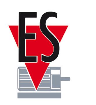 Erich Schäfer GmbH & Co. KG