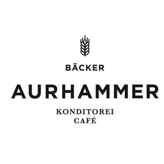 Bäckerei Aurhammer