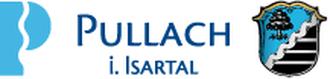 Gemeinde Pullach i. Isartal