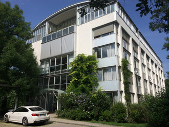 HP Engineering GmbH
