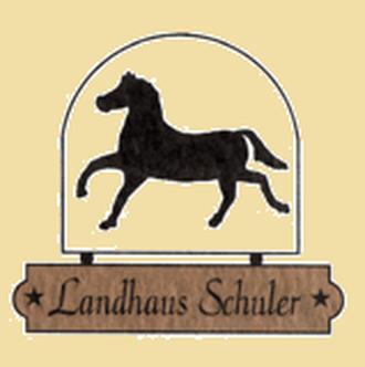 Landhaus Schuler