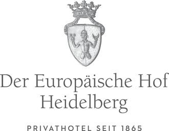 Der Europäische Hof Hotel Europa Heidelberg GmbH